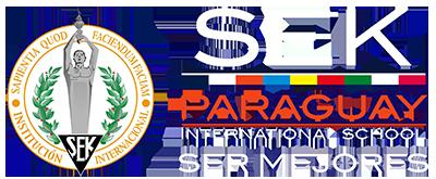 SEK Paraguay